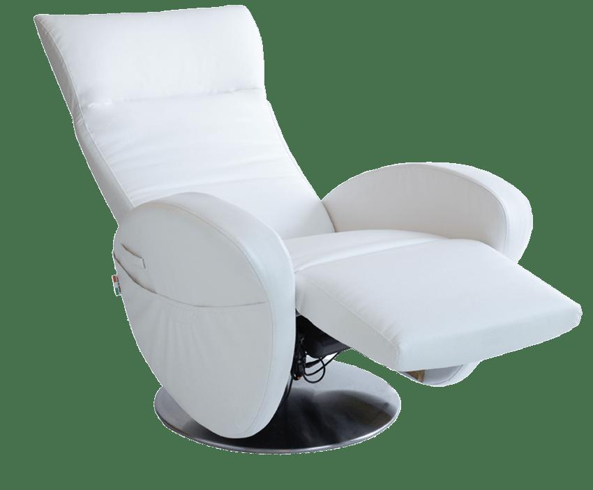 Amelmedical – Poltrona Relax