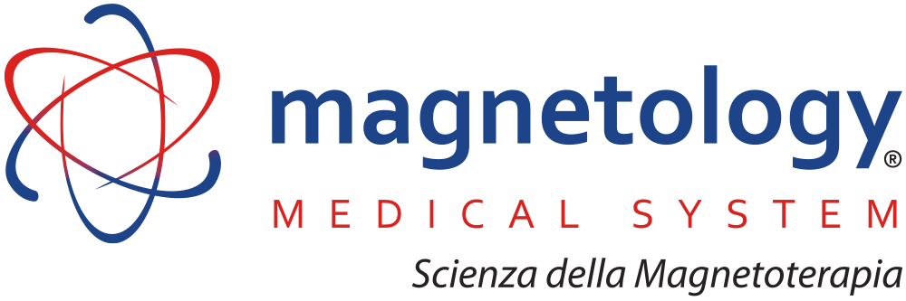 Amel Medical Logo