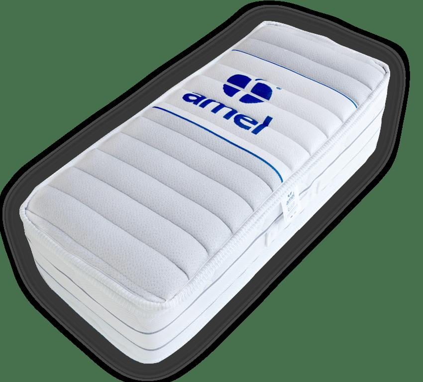Amelmedical – Materasso antidolorifico