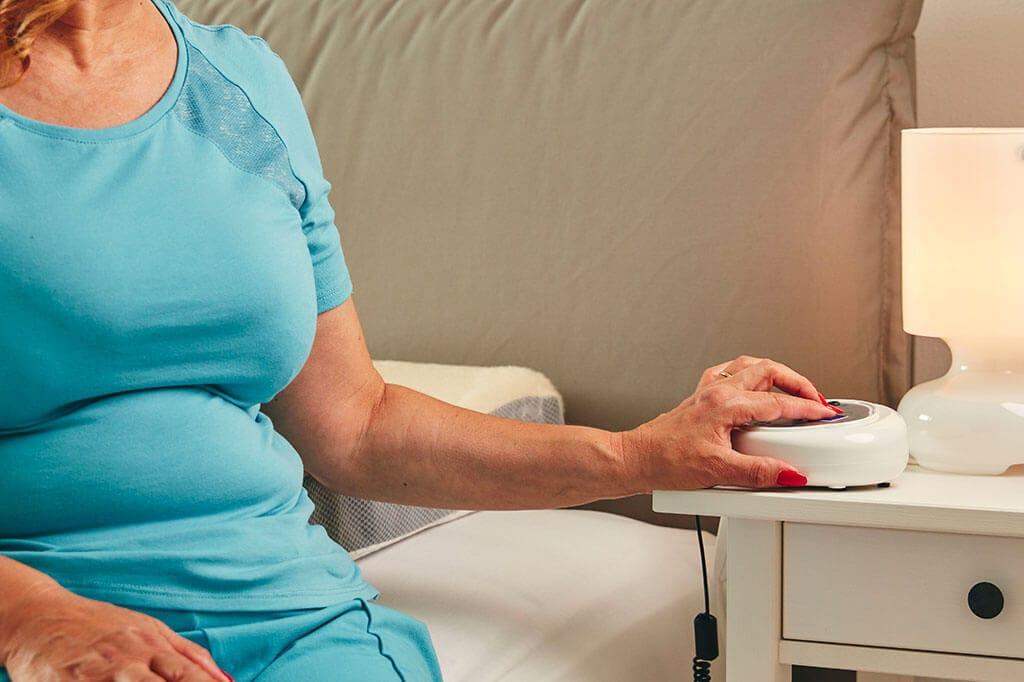 Amelmedical – Terapia osteoporosi