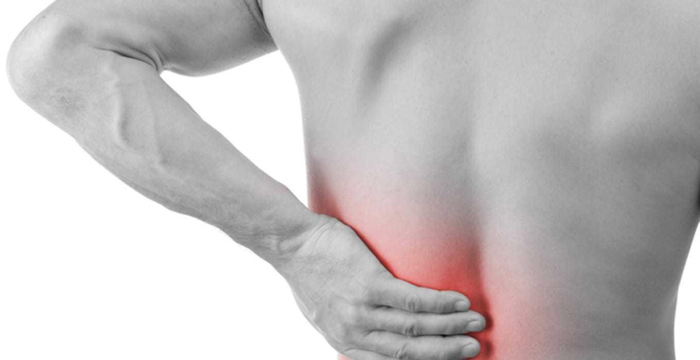 Amelmedical – Artrosi dorsale