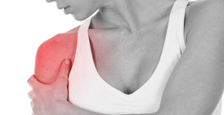 Amelmedical – Artrosi alla spalla